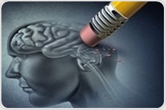 Blood Clotting and Alzheimer's