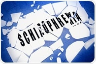 Study paves way to better understand the pathophysiology of schizophrenia