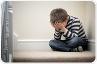 Social isolation can lead to depression in children long after current lockdown