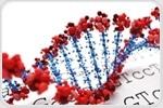 Inherited genetic variations can alter progression of melanoma, indicates study