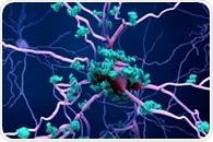 Effects of Cell Death on Neurodegeneration