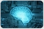 Researchers rebuild the bridge between neuroscience and artificial intelligence
