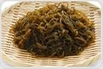 Genome study opens pathway toward sustainable edible seaweed