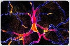 Where Does Parkinson's Disease Originate?