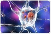 Gene Therapies for Parkinson's Disease