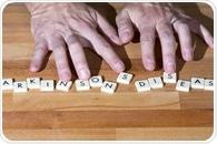 Identifying Early Symptoms in Parkinson's