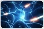 Solving A Parkinson's Disease Puzzle Through Protein Design