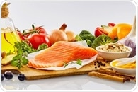 'Metabolic Signature' Can Determine Adherence To Mediterranean Diet, Help Predict CVD Risk