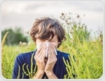 Helping to Relieve Allergy Sufferers