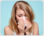 Allergic reactions can occur without being triggered by an allergen, finds study