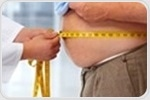 New dietary approach to fight obesity