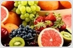 Drinking fruit juice in early years associated with healthier dietary patterns later