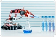 What is Lab Automation?