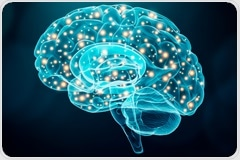 Experts evaluate options for treating cognitive deficits in multiple sclerosis