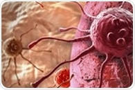 Skin cancer therapies could be used to treat other types of tumors