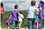 Cognitive behavioral therapy helps food allergic children with severe phobia of anaphylaxis