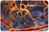 Discovering the Critical Role of Astrocytes in Neurodegenerative Diseases
