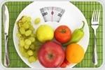 怀孕期间增加果糖摄入会改变后代的新陈代谢
