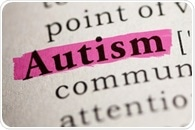 Unfamiliar social interactions can produce negative emotions in people with autism