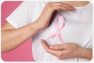Genome Study Links DNA Changes To The Risks Of Breast Cancer Subtypes