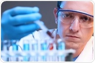 Environmental and biomedical applications of enzyme inhibitors