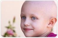 Combination regimen improves overall survival in acute myeloid leukemia patients