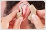 Ultra-low-cost hearing aid could help millions of older people worldwide