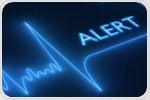 Virtual screening tool simplifies the process of diagnosing pulmonary hypertension
