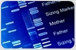 Genetic analysis finds link between obesity-related genes and rheumatoid arthritis