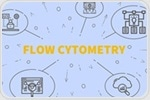 How are Photodiodes Used in Flow Cytometry?