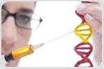 Research finds gene family critical to unlocking vertebrate evolution