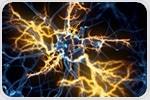 Study reveals new gene involved in motor neuron diseases