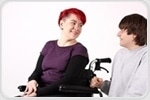 Researchers reveal the features of T cells for treating multiple sclerosis