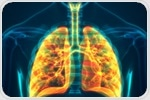 Researchers develop multi-channel recording device for lung sound analysis