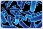 Biochemical methods reveal signal transduction mystery inside human pathogen