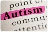 Researchers identify genes associated with autism spectrum disorder