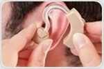 Hearing test could help identify newborns with autism
