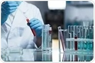 New technique to detect gene doping in human plasma