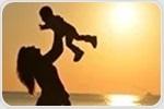Study elucidates the link between oxytocin gene methylation and parental empathy