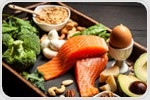 Keto diet could be beneficial for elderly COVID-19 patients