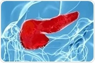 """Even healthy people have """"autoreactive"""" T cells linked to type 1 diabetes, shows study"""