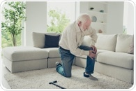 Older men are underdiagnosed and undertreated for osteoporosis