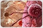 Master Regulator proteins control cancer transcriptional identity