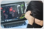 Google searches for anxiety skyrocket amid coronavirus pandemic