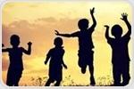 Innate immune system prevents severe COVID-19 in children