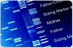 Researchers use massive sequencing methods to identify rare genetic bone disorder