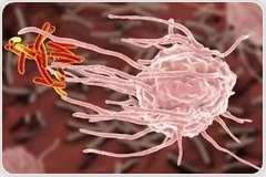 An Overview of Phagocytosis