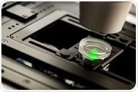 Redefining Fluorescence Lifetime Imaging Microscopy