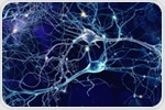 Wireless neuromodulation technology could improve the lives of patients with brain disorders