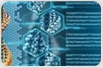 Advanced explainable AI to solve regulatory instructions encoded in DNA